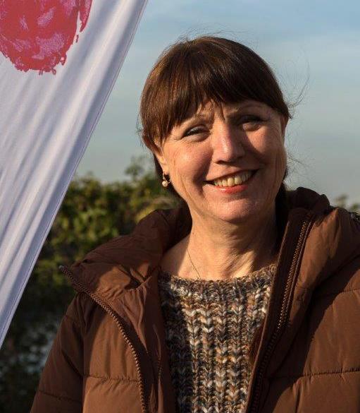 Karin Gier