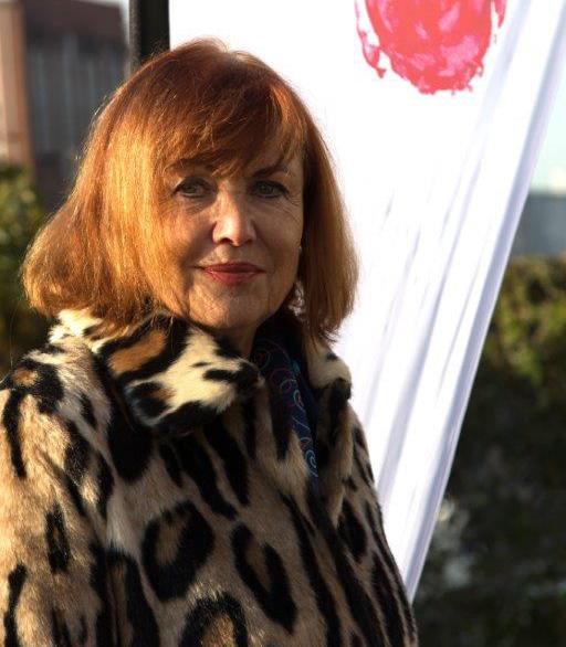 Susanne Altweger