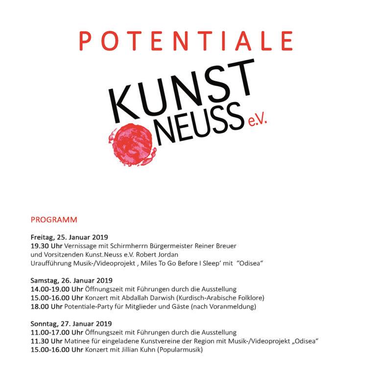 Einladung-erste-Ausstellung