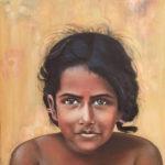 Durra Aziz Bild 3