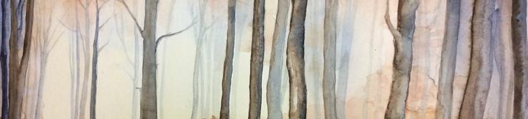 Silja Meier Banner