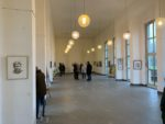 Vernissage Bild 1