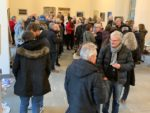 Vernissage Bild 10