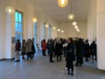 Vernissage Bild 17