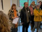 Vernissage Bild 23
