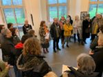 Vernissage Bild 24