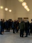 Vernissage Bild 4