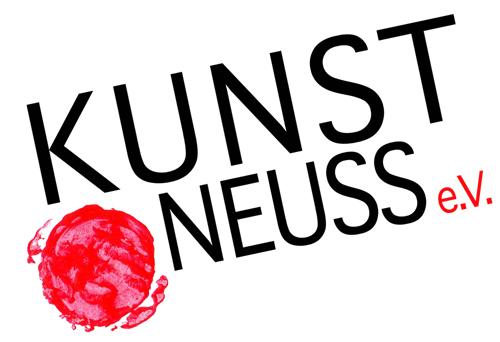kunstpunktneuss.de